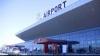 """AVERTIZARE! """"Chişinăul trebuie să trateze cu prudenţă prevederile contractului de concesionare a Aeroportul Internaţional"""""""