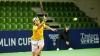 Tenismanul moldovean Radu Albot a urcat două poziţii în clasamentul Asociaţiei jucătorilor profesionişti de tenis