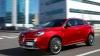 Un concurent pentru BMW X3 și Audi Q5 ar putea fi lansat în viitorul apropiat de Alfa Romeo