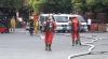 Scurgere de amoniac FATALĂ! 15 oameni au murit, iar 26 au ajuns la spital