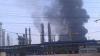 Scurgere de amoniac la o uzină chimică din Ucraina. Informaţiile privind numărul morţilor sunt contradictorii