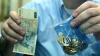 Uniunea Europeană a obligat Andorra să scoată chipul lui Iisus Hristos de pe monede