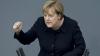 Merkel: Grecia nu ar fi trebuit să fie primită NICIODATĂ în zona euro