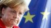 Miracolul economic al guvernului Merkel, o minciună. Nemții o duc mai rău decât grecii