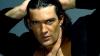 """Mai multe staruri în The Expendables 3. Antonio Banderas şi Mel Gibson li se vor alătura eroilor """"de sacrificiu"""""""
