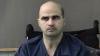 Fostul psihiatru al armatei americane, Nidal Hasan, condamnat la moarte