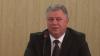 """(FOTO) Noul ministru al Finanţelor, Anatol Arapu, a fost prezentat colectivului. """"Am emoţii şi vă mulţumesc pentru încrederea acordată"""""""