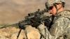 SUA: Armata americană este pregătită pentru un scenariu militar în Siria