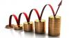 Moldovenii trimit tot mai mulţi bani acasă. În trimestrul II al acestui an, transferurile băneşti au crescut cu 22%