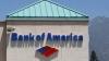 Guvernul SUA a dat în judecată a doua mare bancă din ţară
