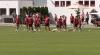 Bayern Munchen a organizat un antrenament deschis pentru suporteri înainte de prima etapă din campionat