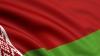 Postul de televiziune Euronews va dispărea de pe micile ecrane din Belarus. Vezi care este motivul