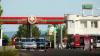 Începe modernizarea punctelor de control de la hotarul transnistrean