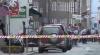 Alarmă falsă în Copenhaga. Poliţia a evacuat o zonă din centrul oraşului, după ce a găsit o maşină suspectă