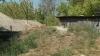 """(VIDEO) În timp ce unii au case de vis, alţi moldoveni trăiesc în bordeie.""""Facem economii pentru întreţinere"""""""