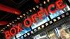 """Thrillerul """"Elysium"""", pe primul loc în box office-ul american, cu încasări de 30,4 milioane de dolari în weekend"""