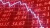 Bursele anticipează un război în Siria. Ce se cumpără şi ce se vinde