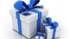 Cauţi un cadou, dar eşti în criză de idei? Iată ce să îi dăruieşti, în funcţie de zodie