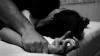 Crimă ÎNGROZITOARE la Ialoveni: O tânără însărcinată, violată de şapte indivizi care au vrut să-i dea foc