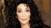 Cântăreaţa Cher va lansa un album cu coveruri ale unor hituri ale trupei ABBA. Când va apărea acesta