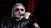 Celebrul muzician rock Roger Waters va susţine în această seară un concert la Bucureşti
