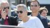 George Clooney, denunţat la POLIŢIE, în cadrul Festivalului de Film de la Veneţia