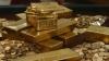 Comoara din gunoaie. Cum aruncă omenirea aur în valoare de milioane de dolari anual, fără să-şi dea seama
