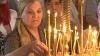 Două săptămâni fără plăceri şi distracţii. Creştinii ortodocşi de stil vechi intră în Postul Adormirii Maicii Domnului