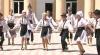 Cântecul şi hora din străbuni, la mare preţ în sudul Moldovei. Cum promovează tradiţiile locuitorii din Slobozia Mare