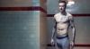Aproape dezbrăcat, David Beckham şi-a etalat corpul în noile imagini pentru linia sa de lenjerie intimă VIDEO