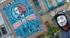 Paie pe foc în scandalul spionajului informatic: UE, ţinta prioritară a americanilor