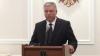 Păreri împărţite despre noul ministru al Finanţelor: Nu putem să ne aşteptăm la nimic bun de la această candidatură