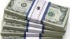 Rusia continuă să finanţeze administraţia de la Tiraspol cu zeci de milioane de dolari