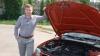Cauţi o maşină nouă?! Experţii de la AutoStrada te ajută să o găseşti pe cea potrivită!