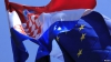 Ultima ţară intrată în UE se ceartă cu Bruxelles-ul. CLICK AICI pentru a vedea de la ce a pornit scandalul