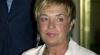 Fondatoarea brandului de haine Zara, Rosalia Mera, a murit