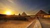 Agenţia Turismului din Moldova recomandă operatorilor să nu vândă pachete turistice pentru Egipt