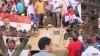 Comunitatea internaţională, revoltată. Liderii mondiali condamnă violenţele din Egipt