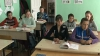 O nouă regulă în şcoli. Elevii vor începe săptămâna de studii cu intonarea imnului Republicii Moldova