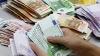 Ce ai face dacă ai câştiga la loterie 1.000.000 de euro? Iată cum ar cheltui banii vedetele autohtone