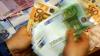 Modernizare pe bani străini. Din 2009, donatorii au finanţat peste 400 de proiecte în Moldova