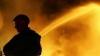 Explozii puternice la un tribunal din regiunea rusă Kurgan. Două persoane au murit