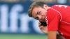 Mario Gotze s-a refăcut după accidentare şi a început antrenamentele la Bayern