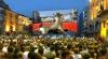 Festivalul Internaţional de Film de la Locarno şi-a desemnat câştigătorii