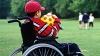 Tot mai mulţi copii născuţi cu dizabilităţi. Anomaliile ar putea fi evitate, dacă femeile ar face investigaţii medicale