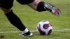 Internaționalul moldovean Nicolae Milinceanu va juca în Superliga Elvețiană de fotbal
