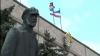 OFICIAL! În Găgăuzia se examinează posibilitatea separării autonomiei de Moldova