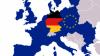 Revista presei: Germania a câştigat peste 40.000.000 de euro de pe urma crizei datoriilor din zona euro