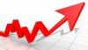 A crescut inflaţia, din cauza preţurilor la încălţăminte, articole de sanitarie şi cosmetice