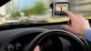 Maşinile serviciilor municipale şi ale preturilor vor fi dotate cu GPS-uri
